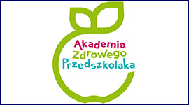 AZP logo th