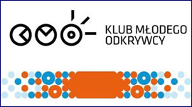 KMO logo th