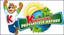 KPN logo th