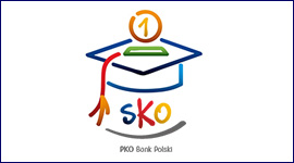 SKO logo th